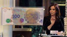 "Cristina Kirchner defendió a Alberto Fernández, pero reconoció que hay ""funcionarios que no funcionan"""