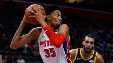 Free Agent Primer: Starting-Caliber Forwards for the Phoenix Suns