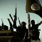 Harsh rules, violent punishments under IS rule