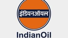 IOCL recruitment 2019: Vacancies for 230 Technician, Trade apprentice posts, how to apply