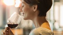 Health Benefits of Wine: What It Can (and Can't) Do for You