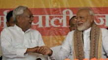 Why the future of Nitish Kumar's JD(U) seems bleak