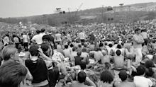 Hendrix, Joplin, Santana : c'était quoi le festival de Woodstock?