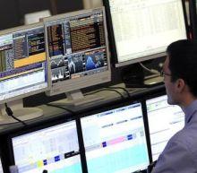 PNC Financial Stock Falls 3%