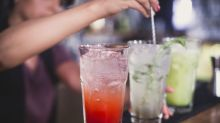 Diet Drinks May Up Strokes in Postmenopausal Women: Study