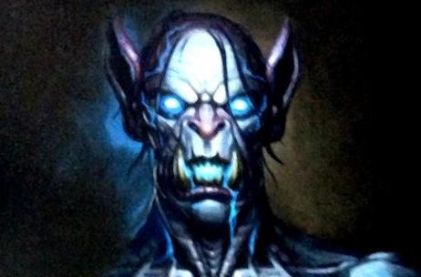 Know Your Lore: The Pale