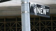 Moelis & Company (NYSE:MC) Has Attractive Fundamentals, Here's Why