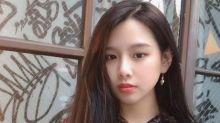 Mantan Trainee JYP, Natty Putuskan Gabung ke Agensi Kim Jae Hwan