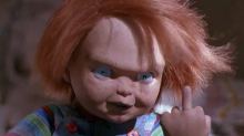 It producers to reboot Child's Play as new feature film