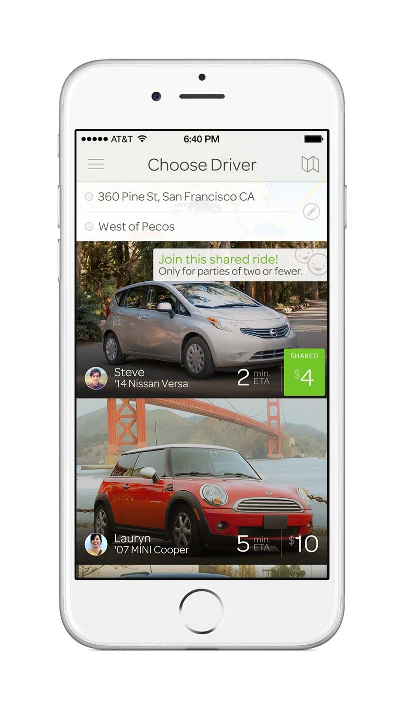 Sidecar Ride App >> General Motors Revs Ride Sharing Tech With Sidecar