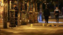 Agressions au couteau à Paris : le forcené n'était pas drogué