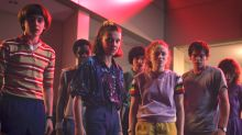 'Stranger Things' Season 3 Has Scared Up 40 Million Viewers, Netflix Claims