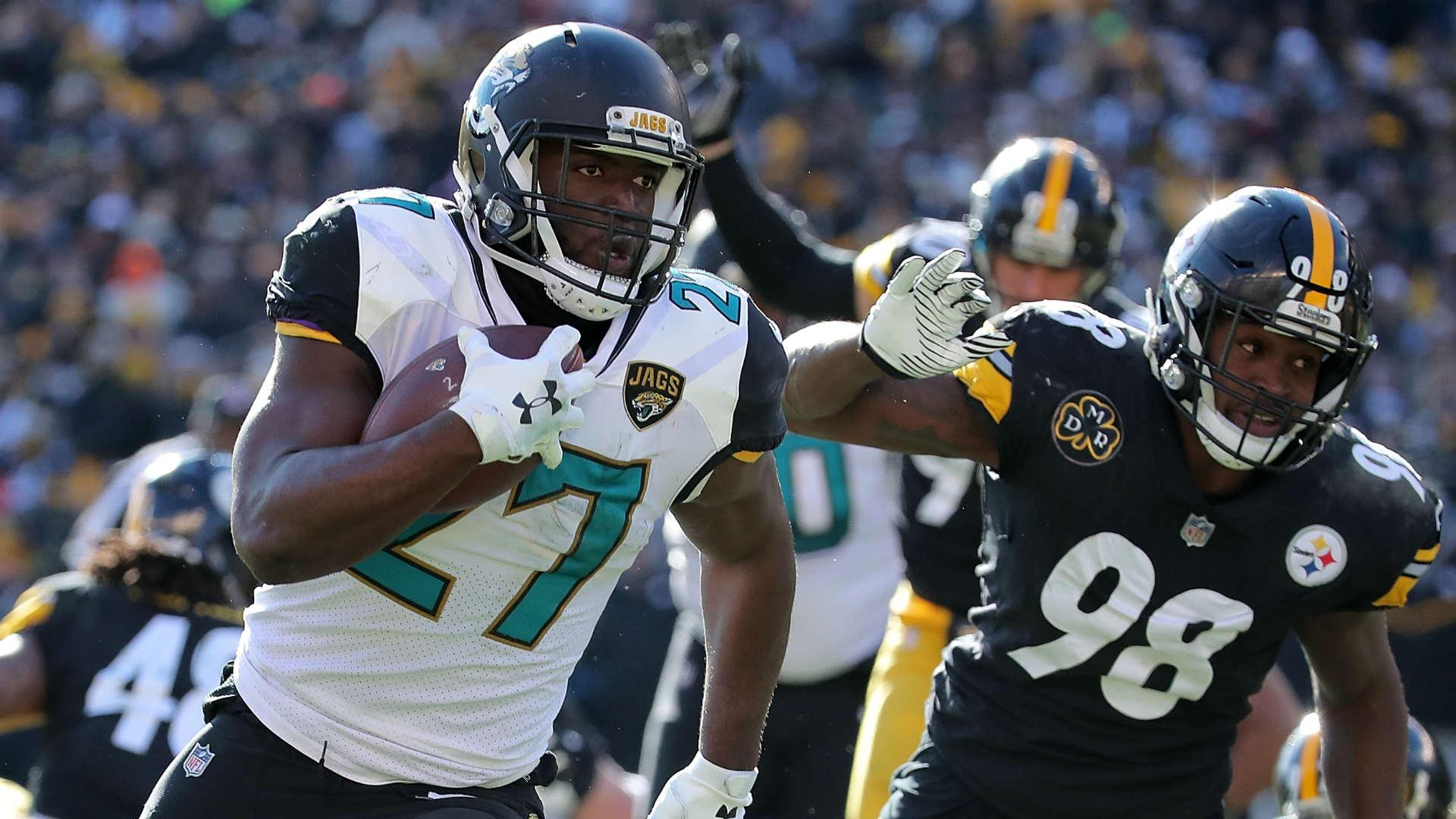 2018 Afc Divisional Playoffs Three Takeaways From Jaguars