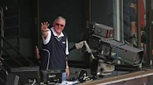 Hawk Harrelson continues Wrigley Field hate: 'You couldn't pay me to go'