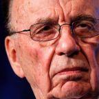 Bob Iger for president? Disney-Fox deal likely scuttles 2020 run