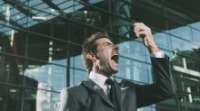 Results-driven control freaks 'aren't always the best managers', research finds