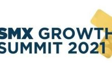 Wishpond Announces Third Annual SMX Growth Summit