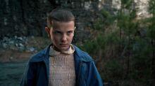 Criadores de 'Stranger Things' revelam que ideia original era Eleven morrer na primeira temporada