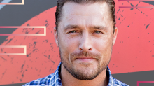 Former Bachelor Chris Soules Reportedly In Custody After Fatal Hit & Run Accident