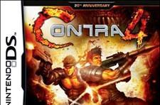 Contra 4 now owning faces for only $20