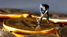 Bitcoin price - latest updates: Cryptocurrency value fluctuates unpredictably after recent rise