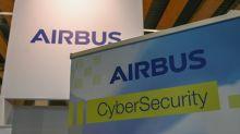 Airbus pagará 3.600 millones de euros a EEUU, GB y Francia para archivar casos judiciales
