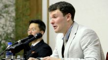 Funeral to be held for US student imprisoned by N. Korea