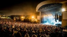 North Island Credit Union Secures Naming Rights for San Diego Amphitheatre