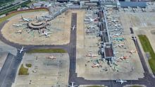 Gatwick accused of making second runway 'by the back door'
