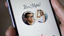 Tinder Founders, Executives Sue IAC, Match Group Over Options