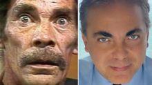 El vínculo entre Cristian Castro y Don Ramón que aún hoy causa sorpresa