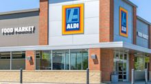 These Chips at Aldi are Being Recalled Due to Salmonella Concerns