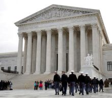 Constitution's 'excessive fines' ban bolstered by U.S. high court