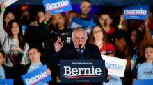 Primaires démocrates aux Etats-Unis: la victoire de Bernie Sanders est-elle assurée?