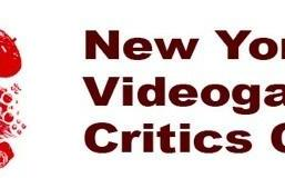 First annual NY Game Critics Circle Awards tickets are now available (and free!)