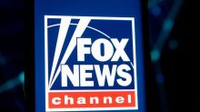 Former neo-Nazi says Fox News radicalizes people by saying the same stuff he used to say