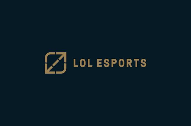 Here's what the next 10 years of LoL Esports will look like