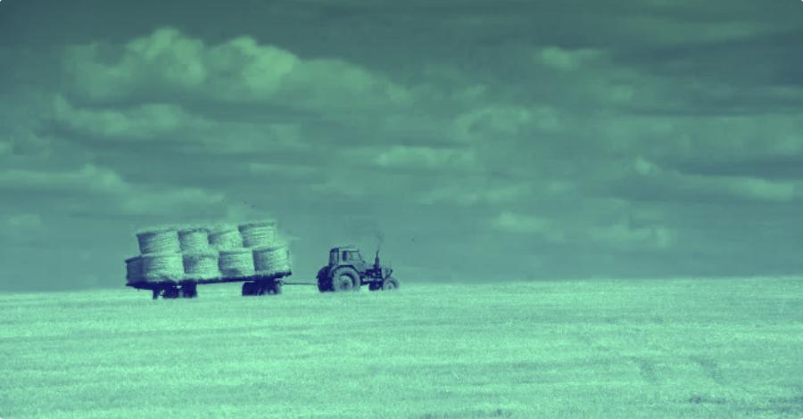 Bitmain's new Texas-based Bitcoin mining facility is ...