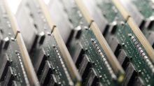 SMCI Headlines | SUPER MICRO COMPUTER INC Stock - Yahoo Finance