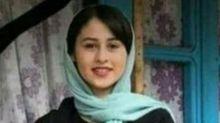 """Romina Ashrafi: el """"crimen de honor"""" de una niña de 14 años asesinada por su padre desata indignación en Irán"""