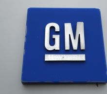 GM rethinks planned stake in electric vehicle maker Nikola