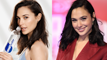 'I know our stories are worth telling': Gal Gadot opens up about being a woman in Hollywood