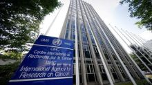 """Special Report: In glyphosate review, WHO cancer agency edited out """"non-carcinogenic"""" findings"""