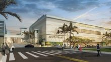 Nordstrom, Inc.'s Real Estate Could Be a Gold Mine