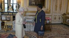 Barbados Will Remove Queen Elizabeth As the Head of State