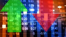Borse: diversi focolai da monitorare. A cosa fare attenzione ora