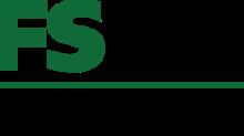 WSFS Bank Promotes Six Associates to Senior Vice President Positions