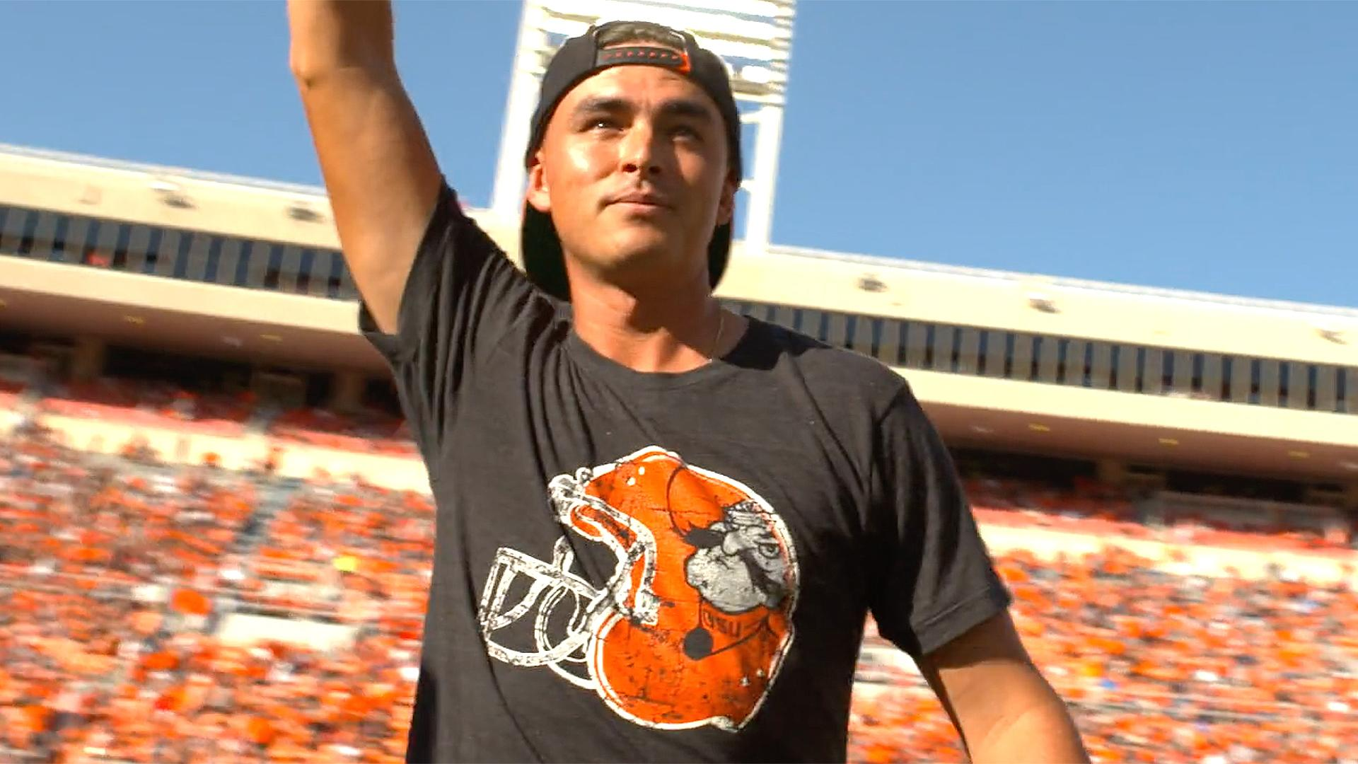 in his words rickie fowler 39 s 39 homecoming 39 to oklahoma state. Black Bedroom Furniture Sets. Home Design Ideas