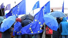 EU-Integration: Die neue SPD-Spitze kämpft nicht für Europa