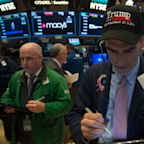 When Trump signs the tax bill there'll be a tornado in the markets that zips the Dow up to 25,000: NYSE trader